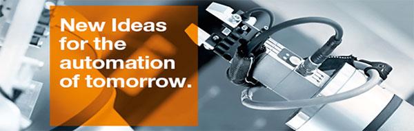 autocamtica 2020 - postpone